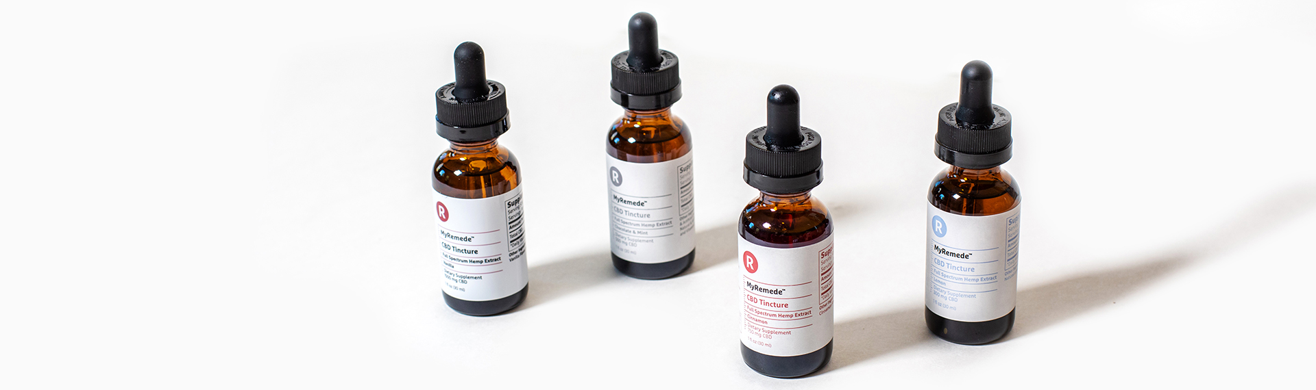 How to Choose the Right CBD Oil Tincture