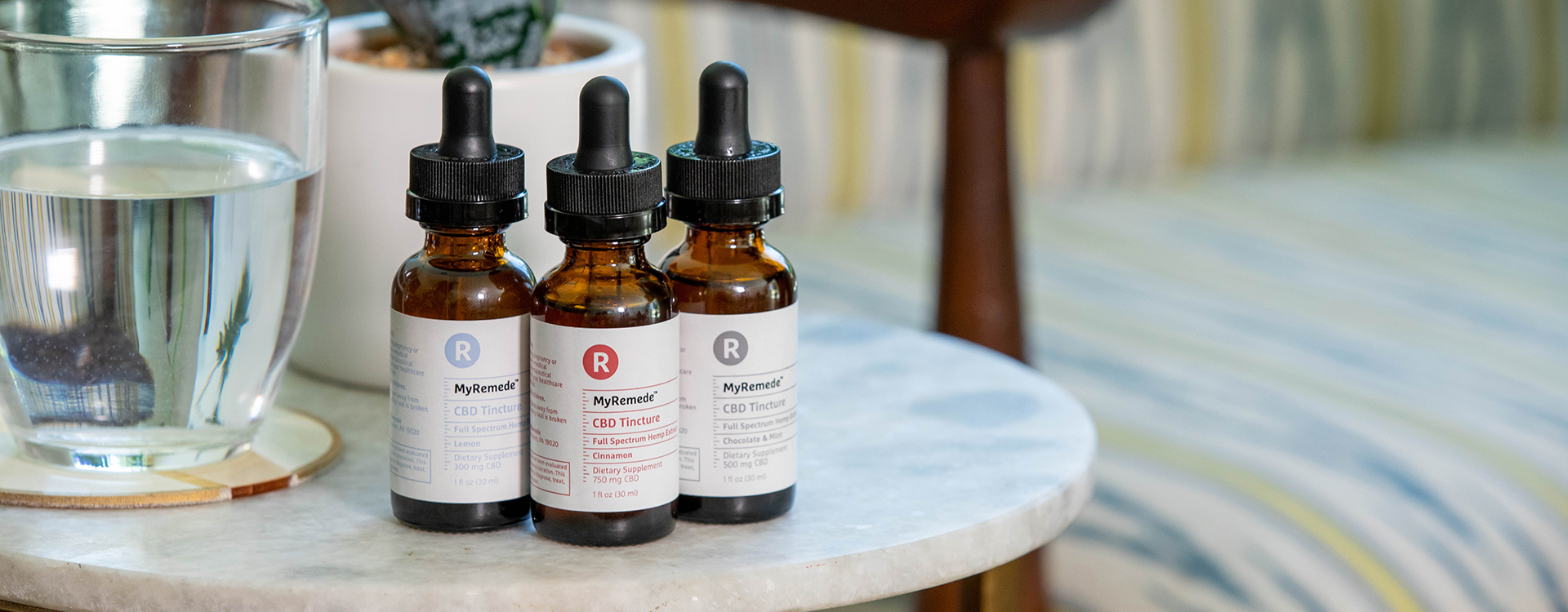 How Do You Take CBD Oil?